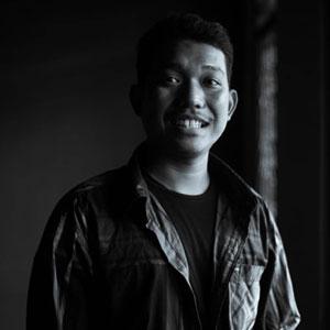 2018-SPT-Muhammad-Tahta-Gilang