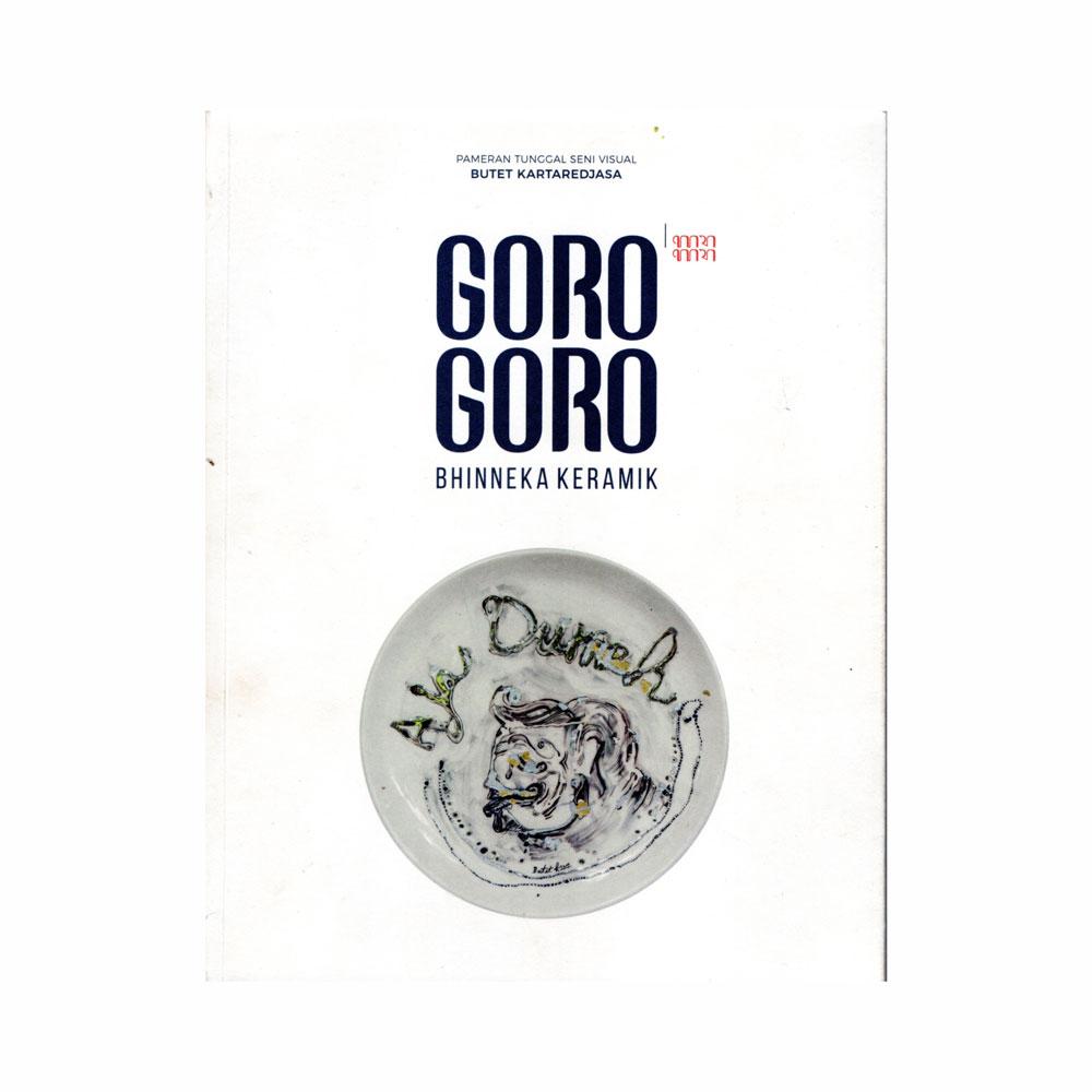 PSBK   Goro-Goro