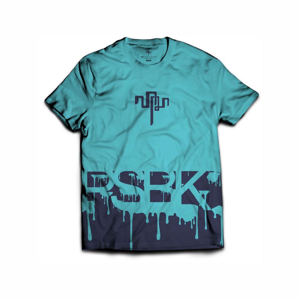 PSBK   Merchandise