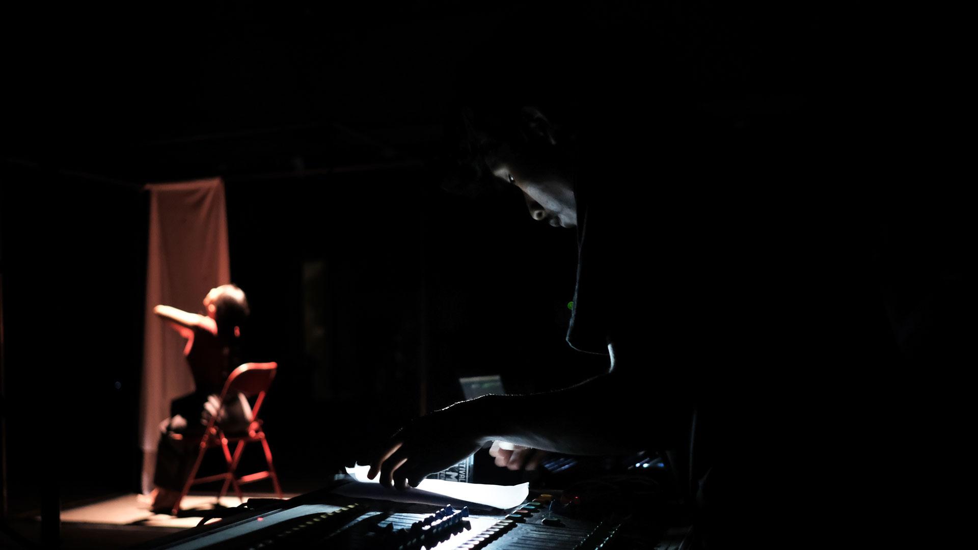 PSBK | Tata Cahaya
