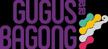 Logo Gugus Bagong