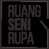 Logo Ruang Seni Rupa